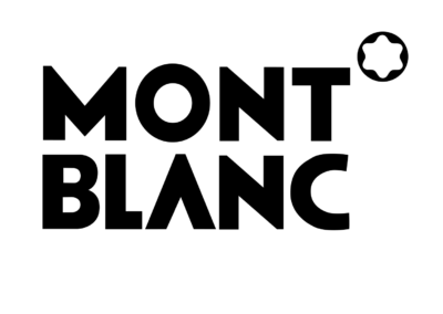 Boutique Mont Blanc – Val d'Europe (77)