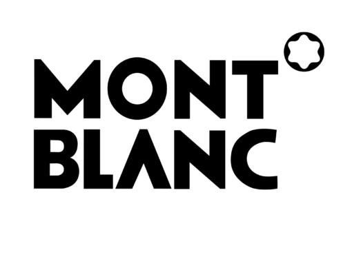 Boutique Mont Blanc – Val d'Europe (77)