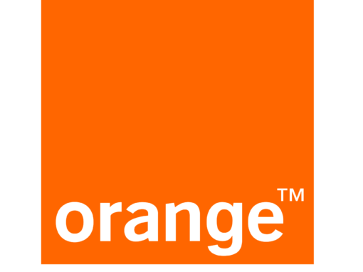 Boutique Orange – France