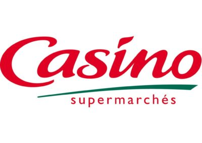 Casino / Leader Price – Boussac (23)