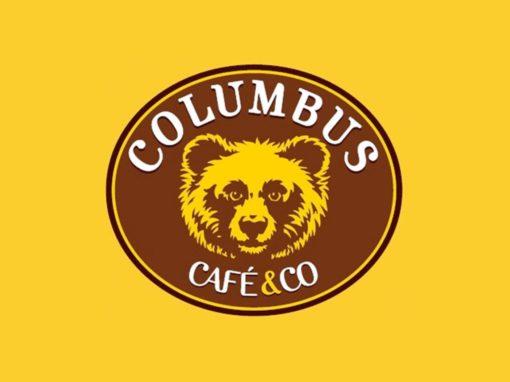 Coffee shop Columbus Café Montluçon (03)