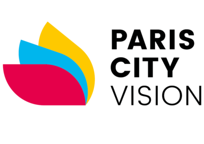 Agence Paris City Vision – Paris (5ème)