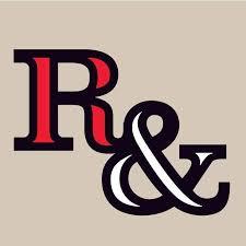 Boucherie traiteur Robert & René – Paris (10ème)