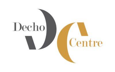 Decho Centre fait confiance à HDP