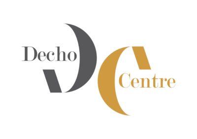 Decho Centre – Montluçon (03)
