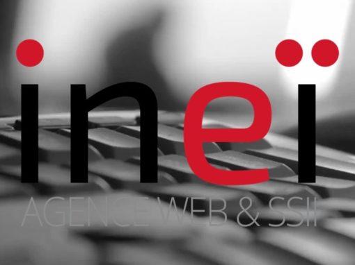 INEI – Huriel (03)