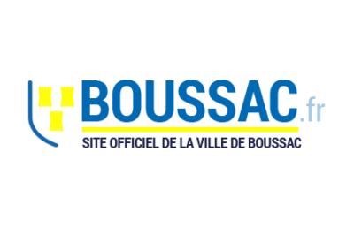 Vestiaires et espace associatif du stade de Boussac (23)