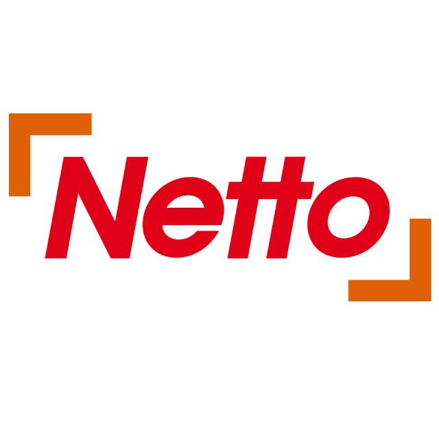 Prochainement, réaménagement du Netto de Cosne d'Allier, réalisé en partie par HDP