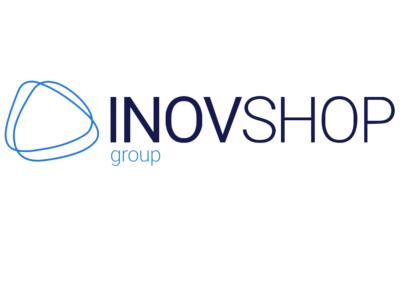 InovShop – Paris (75)