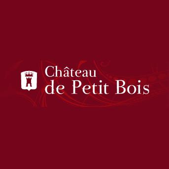 Complexe du Château de Petit Bois – Cosne d'allier (03)