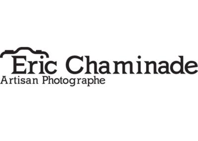 Eric CHAMINADE – artisan photographe (03)